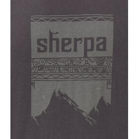 Sherpa M's Khangri Tee Kharani